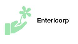 Entericorp - practical tips for garden design